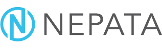 NEPATA Firmengruppe